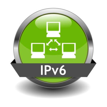 ipv6-tp-link