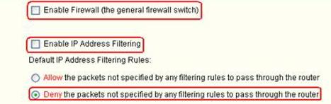 nastroika-firewall-v-tp-link
