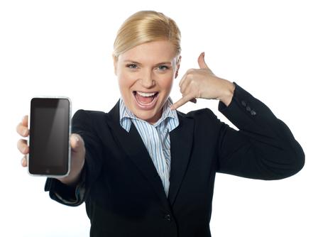 Ремонт iPhone в Выборгском р-не