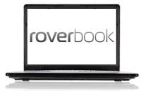 Ремонт ноутбуков Roverbook (Ровербук)